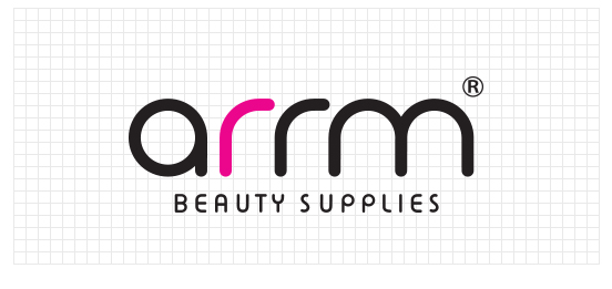 arrm, beauty supplies