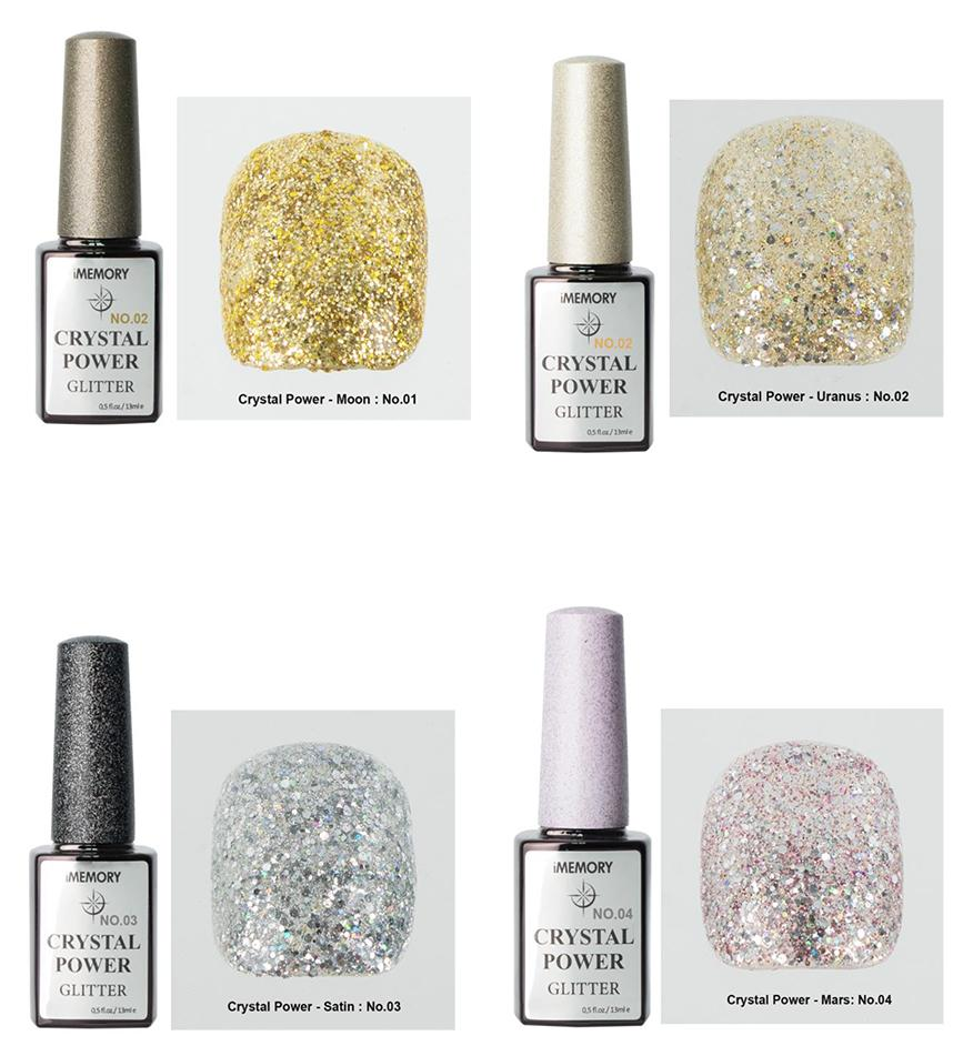 products image